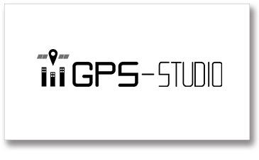 GPS-Studio